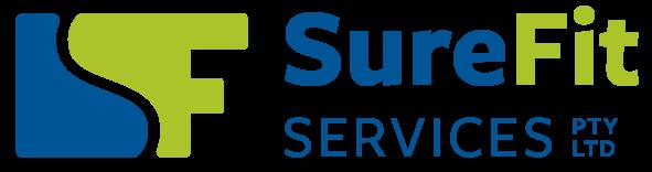Surefit Services
